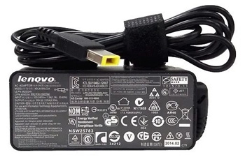 Cargador Lenovo Notebook Original