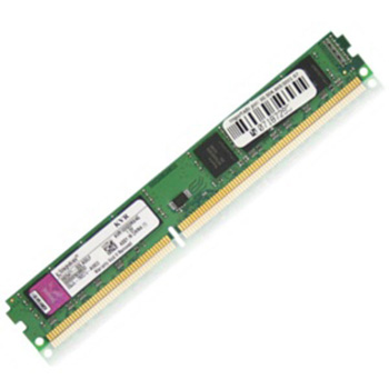 Memoria 8GB DDR3 Kingston PC