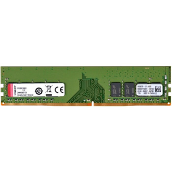 Memoria 8GB DDR4 Kingston PC